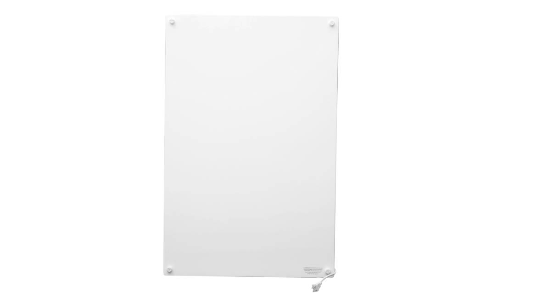 Safest Panel Heater