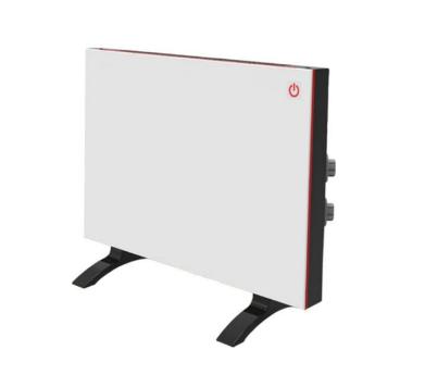 Amaze-Heater Dual Wattage 450 / 900 Classic Panel Heater